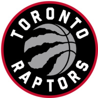 Toronto Raptors vs Washington Wizards:  Playoffs Round 1