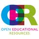 SGA Open Education Awards