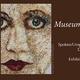 Artist & Curator Talk: Spoken/Unspoken – Museum of Curious Perceptions