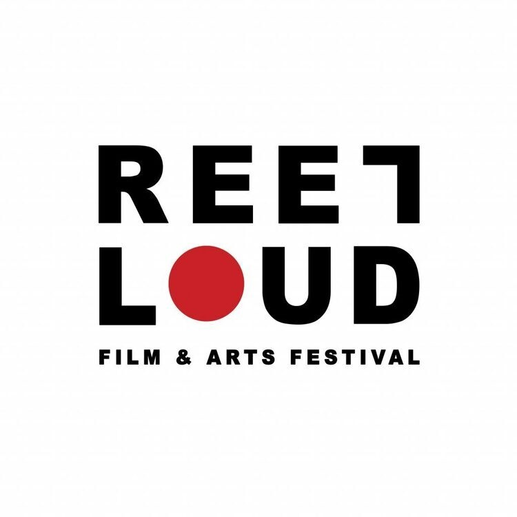Reel Loud Film & Arts Festival