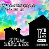 17th Avenue Studios Spring Show