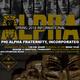Alpha Phi Alpha Fraternity, Inc. Spring 2018 Informational