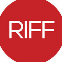 RIFF Short Program B: UNIVERSITY AND LOCAL SPOTLIGHT