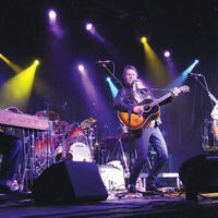 Blue Rodeo with special guest Serena Ryder