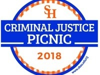 CJ Picnic (CJ students)