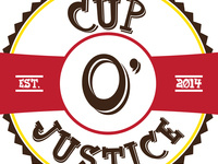 """CANCELLED: Cup o' Justice Presents """"Adapting to Change in the Fast Approaching Future; Technology Changing our Life at Light-Speed"""" with Karl Cassell"""