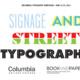 Third Annual Typography Symposium