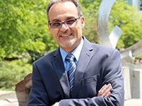 Energy Engineering Seminar: Emmanuel Giannelis