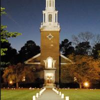 College Church
