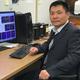 "ZNI Seminar Series: ""New Hippocampal Circuit Organization and Function"""