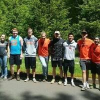 Day of Caring & OSU Community Day of Service