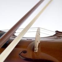 Student Recital: Li Ruoyao, violin