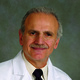 Bioactive Sphingolipids in Colon Cancer