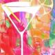 Mocktails & Masterpieces