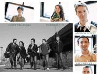 Millennial Brassworks @ Oberlin