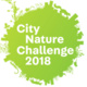 Out and About with the CU Museum! City Nature Challenge 2018