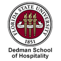 FSU Spring 2018 Commencement Ceremony: Dedman School of Hospitality majors