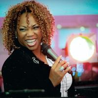 Desiree Roots Centeio presents the Ladies of Jazz