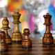 Bascom Chess Club