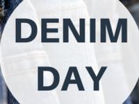 Denim Day