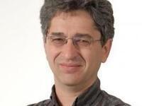 LEPP Theory Seminar: Yuri Shirman, UC Irvine
