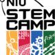 STEM Divas Day Camp - Campers entering grades 2-5 - June 18-21, 2018