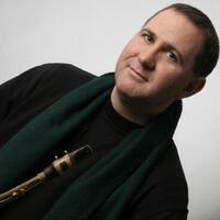 Dave Glasser and The New School Studio Orchestra | Performing the Music of Ed Neumeister
