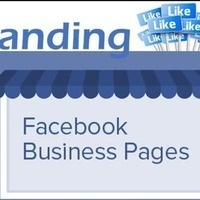"""Entrepreneurship and Commercialization Center presents """"Understanding Facebook Business Pages"""""""