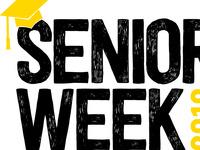 Senior Week: Art & Appetite