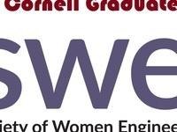 Graduate Society of Women Engineers Member Appreciation Dinner