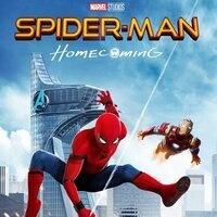 Teen Flick: Spiderman: Homecoming