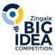 Zingale Big Idea Competition