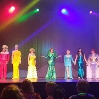 19th Annual Michigan Tech Drag Show