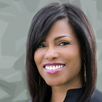 Featured event photo for Ilyasah Shabazz
