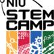 Exploring STEM Camp - campers entering grades 7-9 - July 22-27, 2018