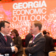 Georgia Economic Outlook Series: Athens