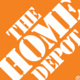 Employer of the Day | The Home Depot