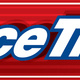 Employer of the Day | RaceTrac - 2018-01-17