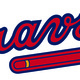 Employer of the Day | The Atlanta Braves