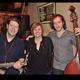 World/Jazz Fridays: Roberta Hunt Trio