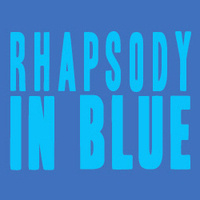 Featured event photo for Rhapsody in Blue