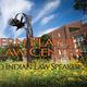 Northern Plains Indian Law Center Distinguished Indian Law speaker