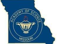 Missouri Academy of Science Senior Division