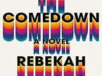 Live From Prairie Lights: Rebekah Frumkin