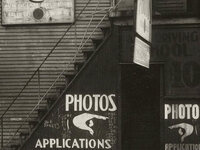 """Ariella Azoulay: """"Imperial Rights and the Origins of Photography"""""""