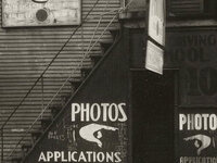 Ubiquity: Photography's Multitudes — A Symposium