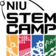 STEM Career Explorations - campers entering grades 10-12 - July 22-27, 2018.