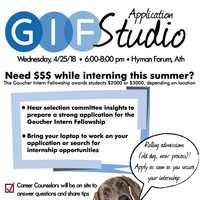 GIF Application Studio