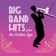 Big Band Hits