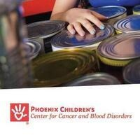 Phoenix Children's and Feed my Starving Children MobilePack Event